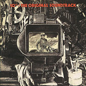 Play & Download The Original Soundtrack by 10cc | Napster