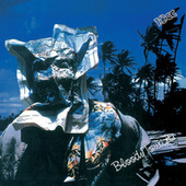 Play & Download Bloody Tourists by 10cc | Napster