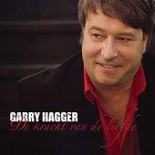 De kracht van de liefde de Garry Hagger