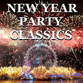 New Year Party Classics by Various Artists