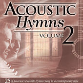 Play & Download Acoustic Hymns, Vol. 2 by Various Artists | Napster