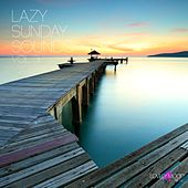 Lazy Sunday Sounds, Vol. 3 by Various Artists