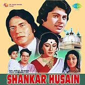 Shankar Husain (Original Motion Picture Soundtrack) by Various Artists