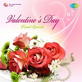 Play & Download Valentine's Day Tamil Special by Various Artists | Napster