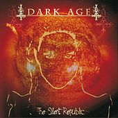 The Silent Republic by Dark Age