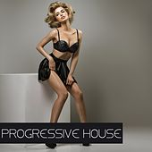 Play & Download Progressive House by Various Artists | Napster