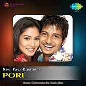 Play & Download Pori (Original Motion Picture Soundtrack) by Various Artists | Napster
