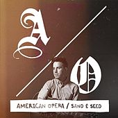 Sand & Seed by American Opera