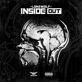 Inside Out by Lone Wolf