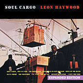 Play & Download Soul Cargo (Expanded Edition) by Leon Haywood | Napster