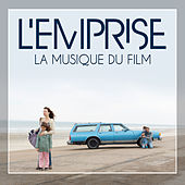 Play & Download L'emprise (Musique originale du film) by Various Artists | Napster