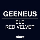 Play & Download ELE / Red Velvet by Geeneus | Napster