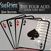 Play & Download Their Very Best by Four Aces | Napster