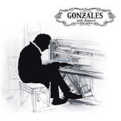Play & Download Solo Piano II by Chilly Gonzales | Napster