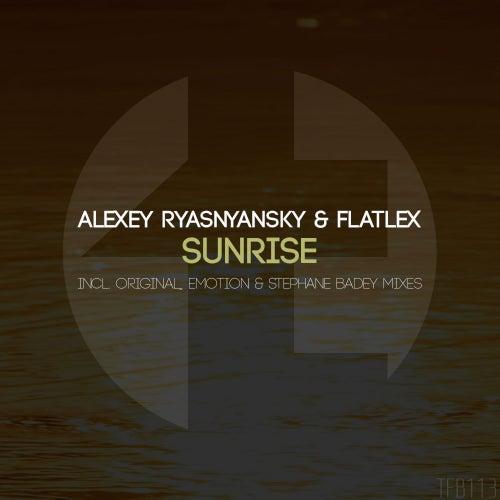 Play & Download Sunrise by Alexey Ryasnyansky | Napster