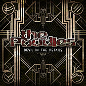 Play & Download Devil in the Details by The Poodles | Napster