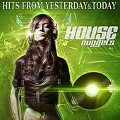 House Nuggets (Hits from Yesterday & Today) by Various Artists