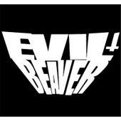 Serial Monogamisn't by Evil Beaver