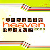 Heaven 2008 by Various Artists