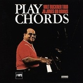 Play Chords by Milt Buckner