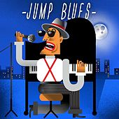 Play & Download Jump Blues by Various Artists | Napster