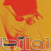 Play & Download Best Of by Cheb Bilal | Napster