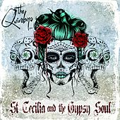 Play & Download St Cecilia and the Gypsy Soul by Quireboys | Napster