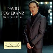 Play & Download Greaetest Hits by David Pomeranz | Napster