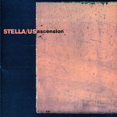 Play & Download Ascension by Stella (Rock) | Napster