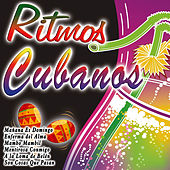 Ritmos Cubanos by Various Artists