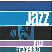 Play & Download Jazz - Ella Fitzgerald by Ella Fitzgerald | Napster