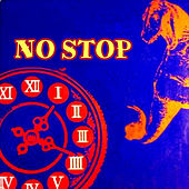 Play & Download Jurasic Time (No Stop) by Versus | Napster