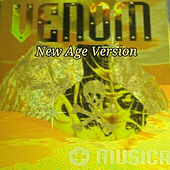 Play & Download Más Música (New Age Version) by Venom | Napster