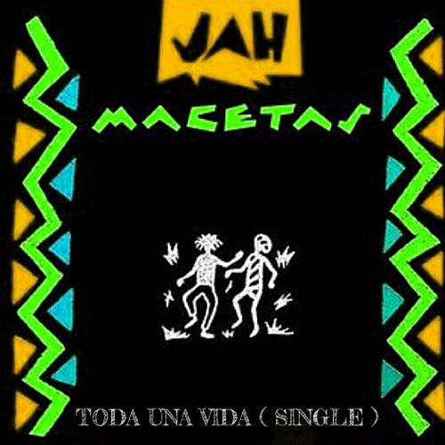 dime (single)jah macetas