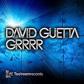 Play & Download Grrrr by David Guetta | Napster