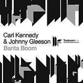 Play & Download Banta Boom by Carl Kennedy | Napster
