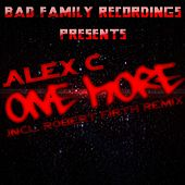 Play & Download One More EP by Alex C | Napster