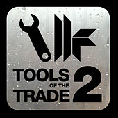 Tools Of The Trade Vol.2 by Various Artists