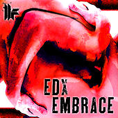 Play & Download Embrace by EDX   Napster