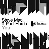 Play & Download You by Steve Mac | Napster