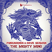 The Mighty Ming by Dave Seaman