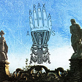 Totem - EP by Abraxas