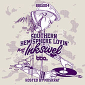 Play & Download Southern Hemisphere Lovin - compiled by Inkswel by Various Artists | Napster