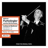 Play & Download Beethoven: Orchestral Works by Various Artists | Napster