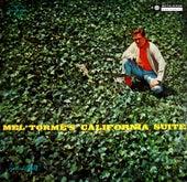 Play & Download Mel Tormé's California Suite by Mel Tormè | Napster