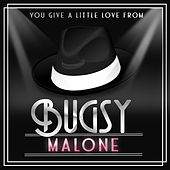 Play & Download You Give a Little Love (From