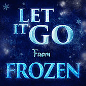 Play & Download Let It Go (From