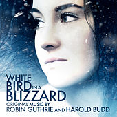 White Bird in a Blizzard (Original Motion Picture Soundtrack) by Various Artists