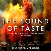 The Sound of Taste (From the Schwartz