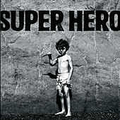 Superhero by Faith No More
